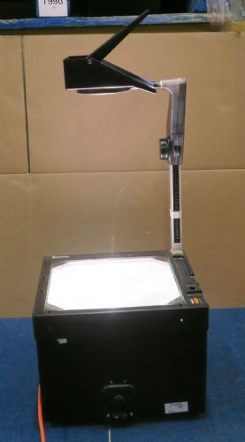 Anders Kern Economy 7 P OHP Overhead Projector For Office School Presentation